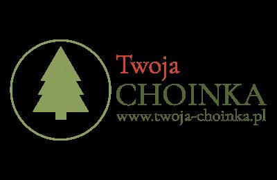 Twoja Choinka